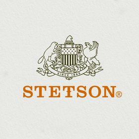0e382110b028b Stetson (stetsonusa) on Pinterest