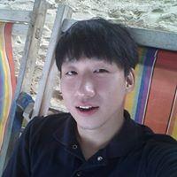 Myung Han Choi