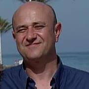 Carlos Max