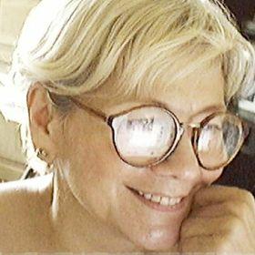 d7b3504d8618 Gloria Cebfer (gloriacebfer) on Pinterest