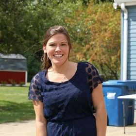 Brianne Gehly