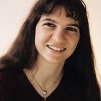 Melanie Konrad