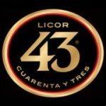 Licor 43 USA