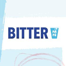 Bitter Minnesota Brewery Tours