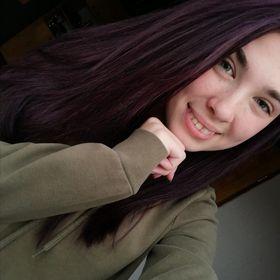 Eli Pazderová