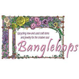 Banglebops