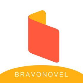 Bravonovel - the Paradise of Web Novels