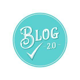 Blog 2.0   Blogging Tips & Reviews