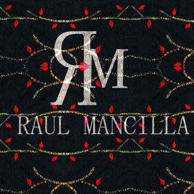Raul RM