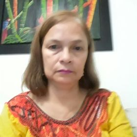 Carmen Lucia Caro Rodriguez