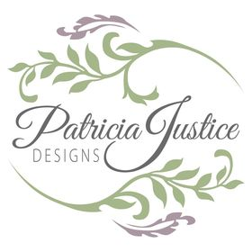 Patricia Justice Designs, LLC - Interior Design, Redesign and Home Staging Co.
