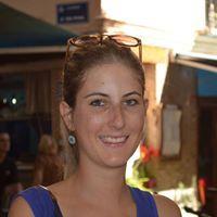 Andrea Kertesz