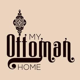 MyOttomanHome