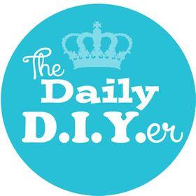 TheDailyDIYer
