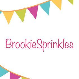BrookieSprinkles