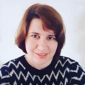 Daniela Burghart