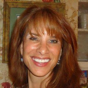 Sarah Mcdaskel