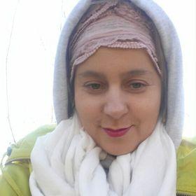 Grazyna Gostkowska