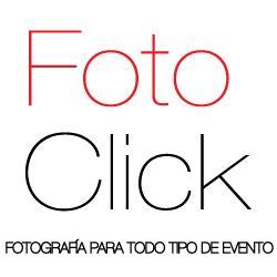 FotoClick MX