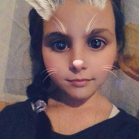 Beatricehajdo