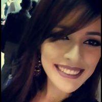 Rayane Lima