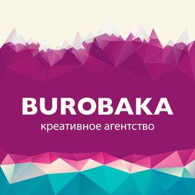 BUROBAKA