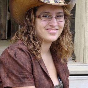 Andrea Lester