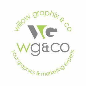 Willow Graphix