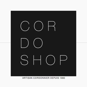 Cordoshop