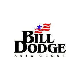 Bill Dodge Auto Group >> Bill Dodge Auto Group Billdodgeautogroup On Pinterest