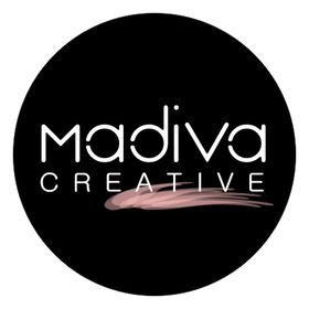 madiva creative