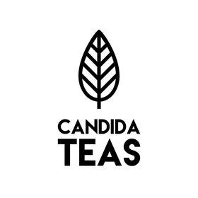Candida Teas
