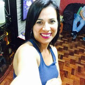 Marilyn Hidalgo Pérez