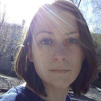 Karin Torsell