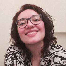 Carolina Mopardo