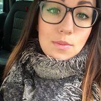 Dominika Wiktor