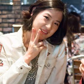 Youngsun Lee