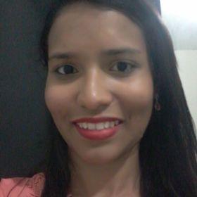 Millena Cardoso de Brito