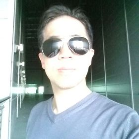 Richard Seok