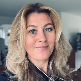 Kirsten Elsdijk