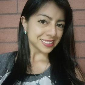 Katheen Garcés Mora