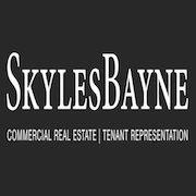 SkylesBayne Commercial Real Estate