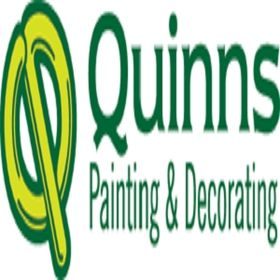 Quinn's Painting & Decorating