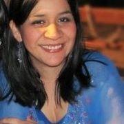 Muriel Ramírez Delgado