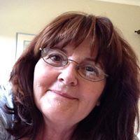 Carol Wainwright