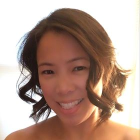 Suzanne Chan