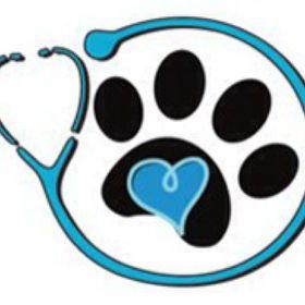 Companion Animal Hospital & Boarding Center
