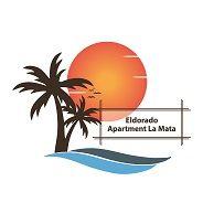 Eldorado Apartment La Mata