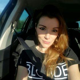 DOminika Piechowiak