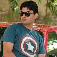 Aman Bishnoi